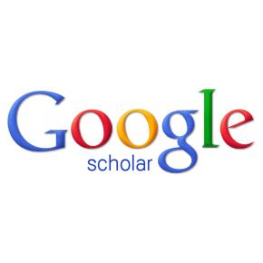 https://scholar.google.com.br/schhp?hl=pt-BR&as_sdt=0,5