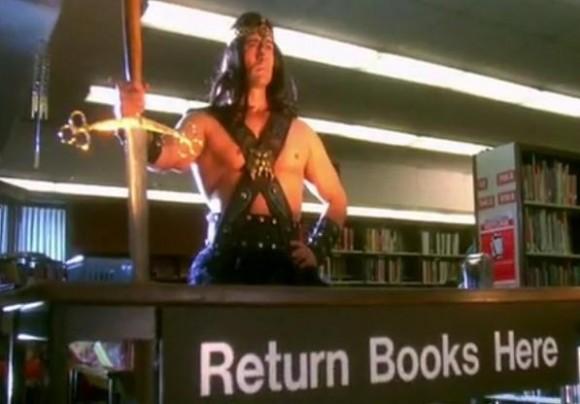 Cuny Library Loan Period Rollback