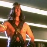 Conan-the-Librarian Slider