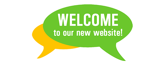welcome-chat-bubbles-574x225