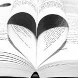 book_heart_original