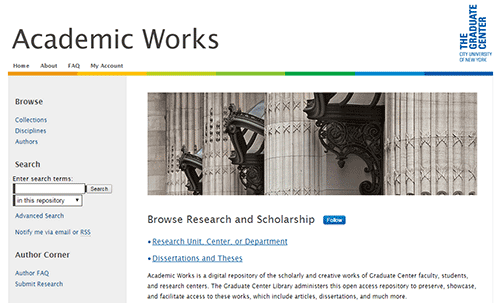 academic-works-oct-2014