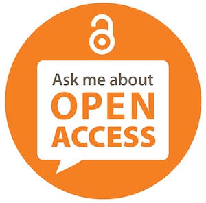 openaccess2