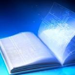 Digital Book Image
