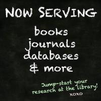 chalk-sign-resources