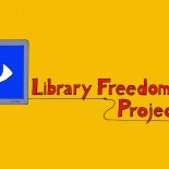 LibraryFreedomProject