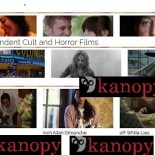 Kanopy2