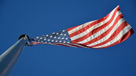 flag-full
