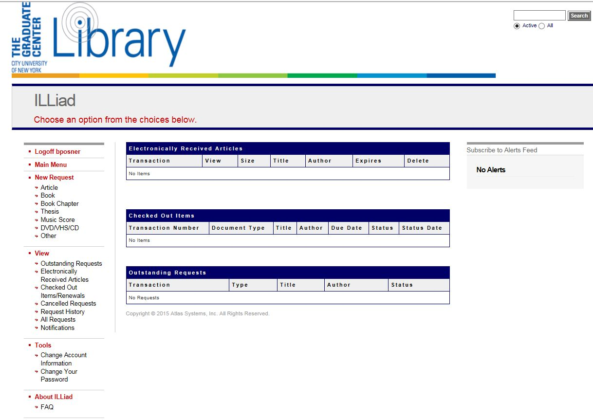 thesis lib ncu Be sure that your ncu student id number is the only identifying information in your bibliography submit your bibliography as an attachment to an email to libraryresearchaward@nwcuedu  your name, ncu student id number, email and an optional phone number should be in the body of the email.