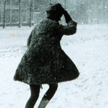 snow-storm-nyc