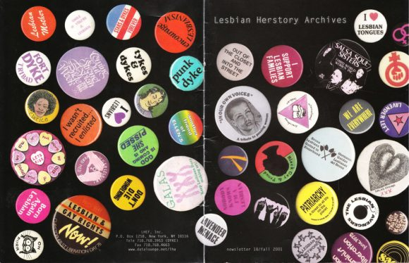 Blackburn poster image