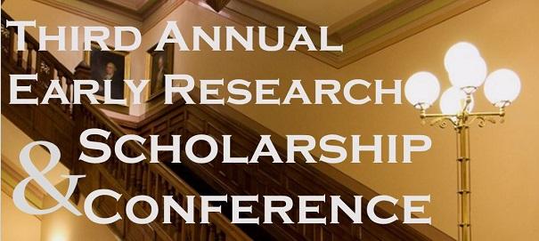 cuny graduate center dissertation fellowships
