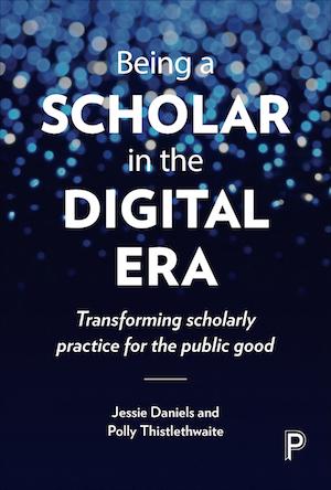 being_a_scholar_big