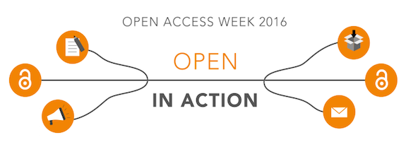 open_in_action_network