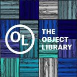 Object Library Graphic