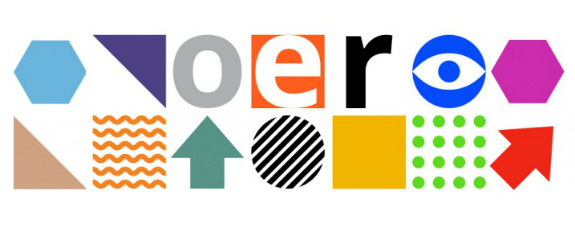 OER graphic